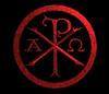 Shodanon's avatar