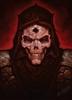 n3cr0he11's avatar