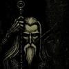 Dauroth's avatar