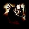 Anastiel's avatar