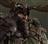 ROCKETEER's avatar
