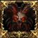 Enkeria's avatar