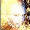 Baaleos's avatar