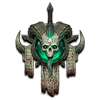 Fallesong's avatar