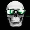 VegasRage2's avatar
