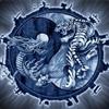 ElClub's avatar