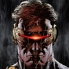 AzjencoPrime's avatar