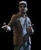 Undefinedxx's avatar