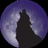 Darph's avatar