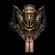 CrusaderoftheZakarum's avatar