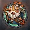 yeahnomoey's avatar