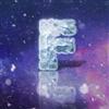 Fr1zGum-RUS's avatar