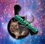 Shado1305's avatar
