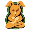 BuddhaBunny's avatar