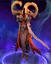 wakEdb's avatar