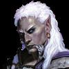 Perusoe's avatar