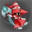 Elasus's avatar