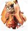 Juse's avatar