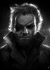 Sil3NtKilL(OD)'s avatar