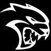 rdstang's avatar