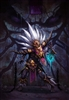 Kedo's avatar