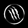 TehshiTV's avatar