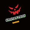 DassKratos's avatar