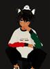 Hiiro's avatar