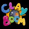 Clay Boom's avatar