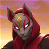 BuckAlphaF's avatar