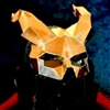 Jinjiro's avatar