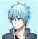 kyuky's avatar