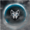 Jaraxlle TV's avatar