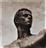 GT-duhrau's avatar