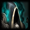 KoyotoChan's avatar