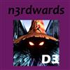 N3rdwardss's avatar