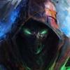 ferenzz313's avatar