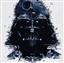 d3adra88it's avatar