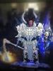 SPAWN_831's avatar