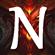 Niven's avatar