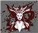 Aerisot's avatar