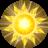 SunbeamX11's avatar