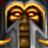 LoThaR_TH's avatar