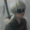 Odwen's avatar