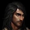 HuntressFox's avatar