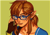 Jojall's avatar