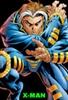 Medievaldragon2's avatar