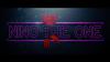 NinoP's avatar