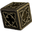 HoradricCuDotBe's avatar