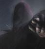 Sinistra's avatar